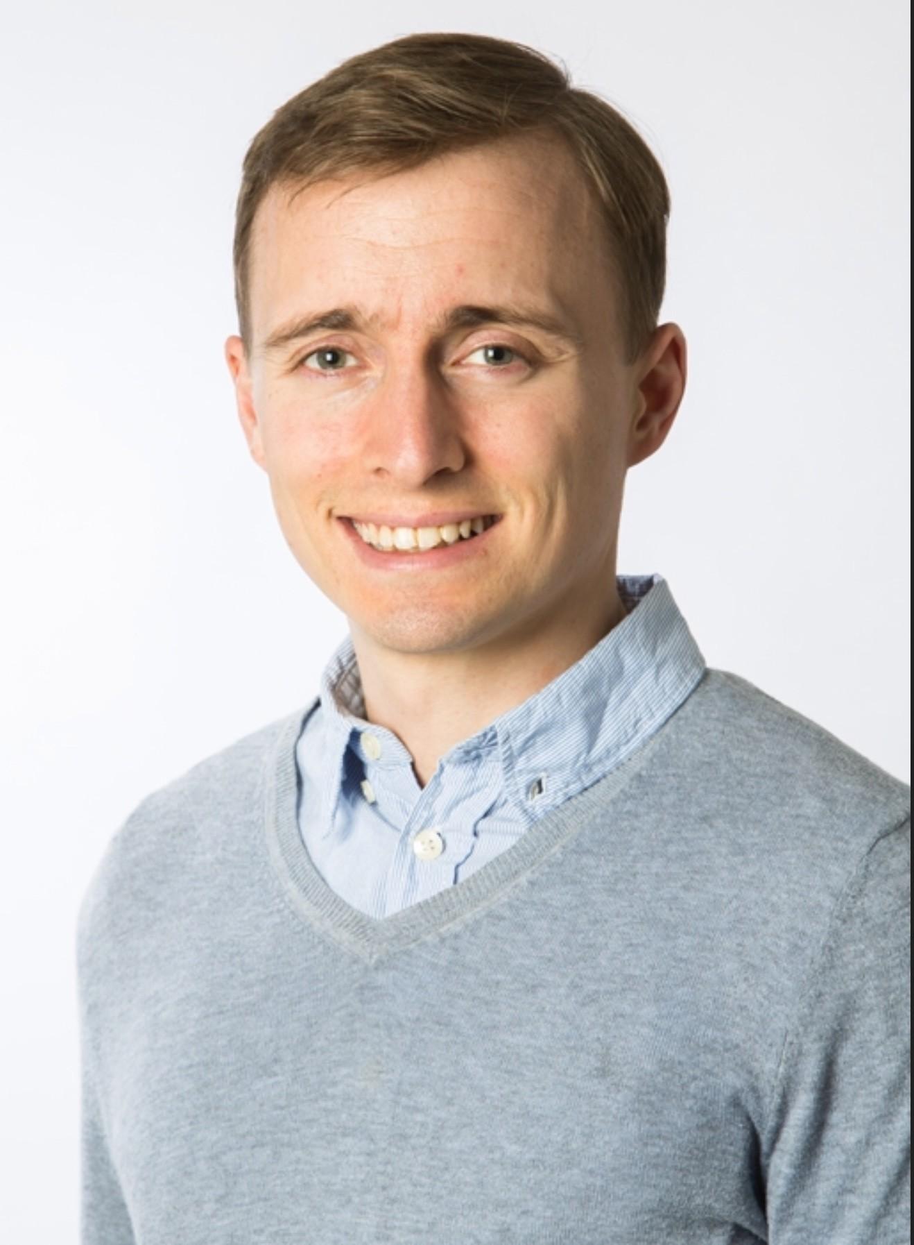 Adam Robertson Osteopath